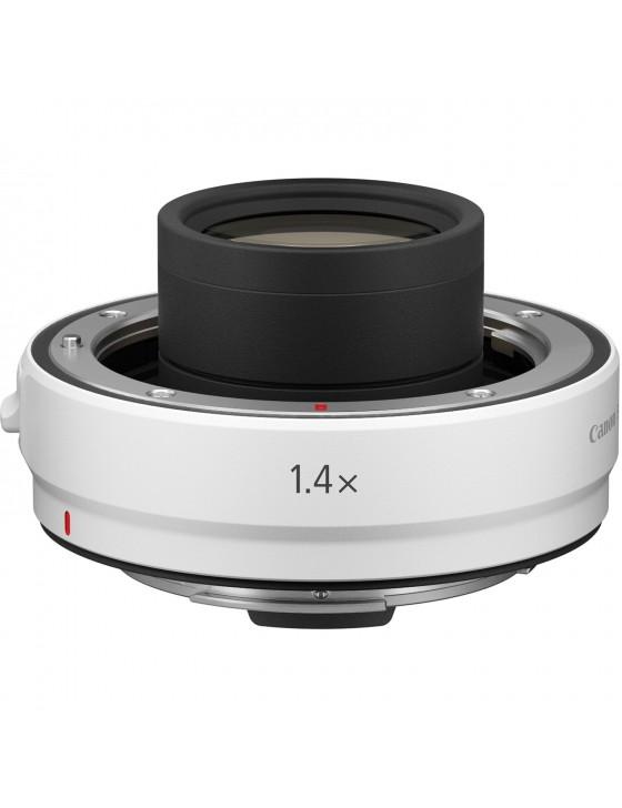 Canon Teleconverter RF 1.4x