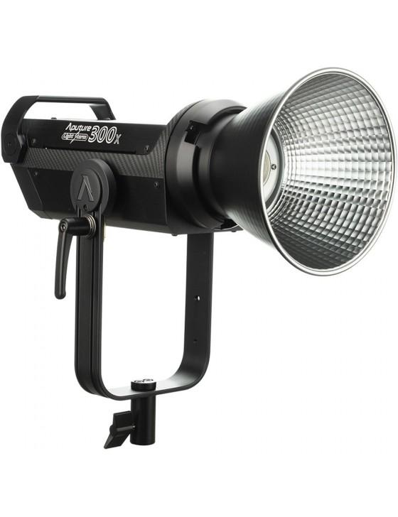 Aputure Light Storm LS300X LED
