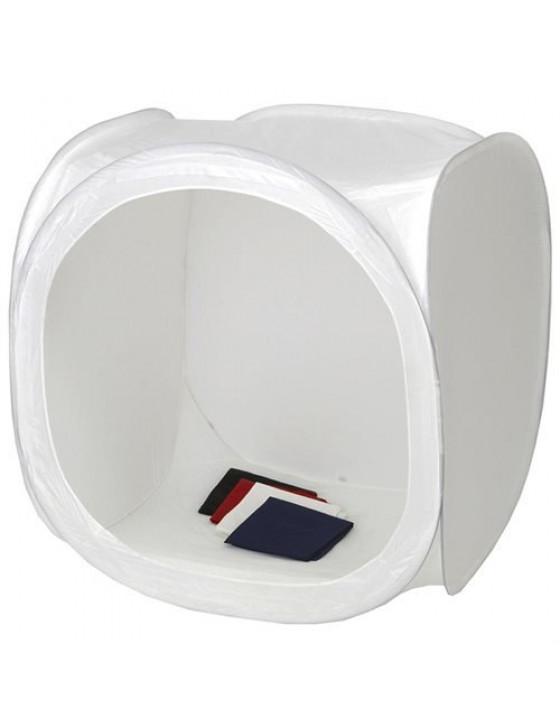 "Photo Cube Light Tent - 30"""