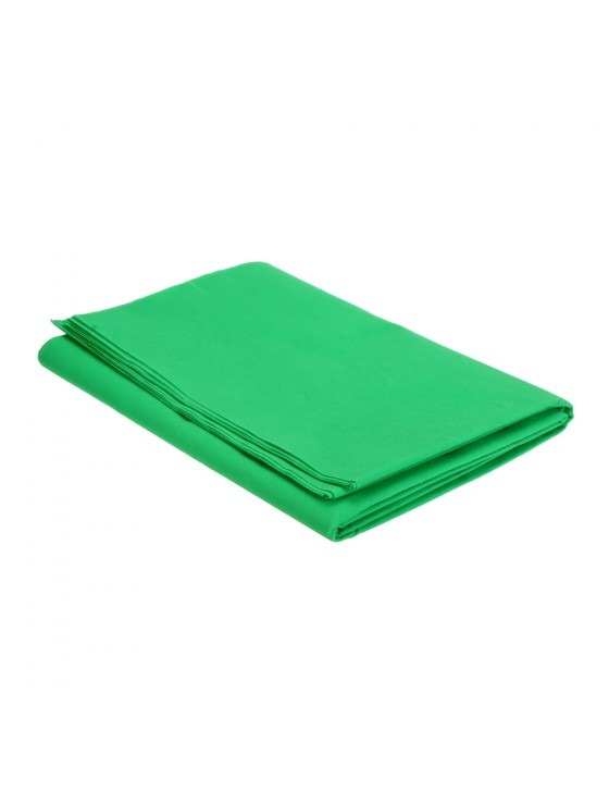 Flashpoint 8x16 Greenscreen