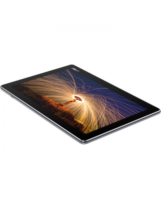 "Asus Zenpad 10"" Android tablet"