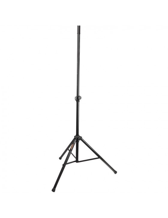 Auray SS-4420 Speaker Stand