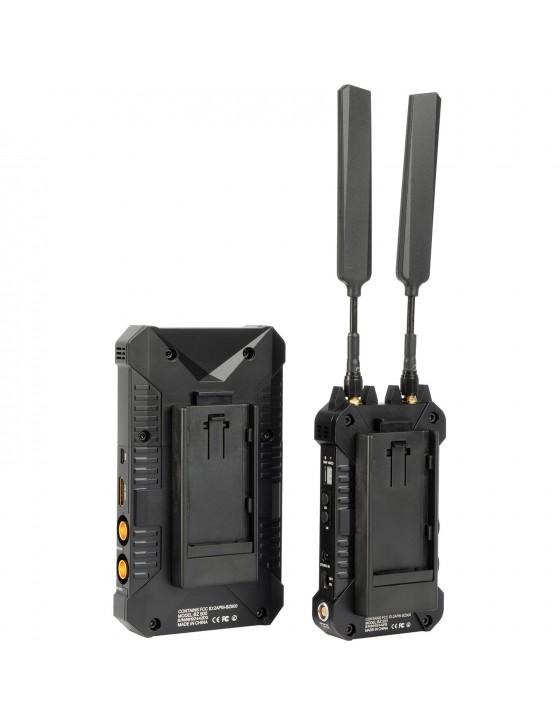Ikan Blitz 500 Wireless HDMI/SDI Kit