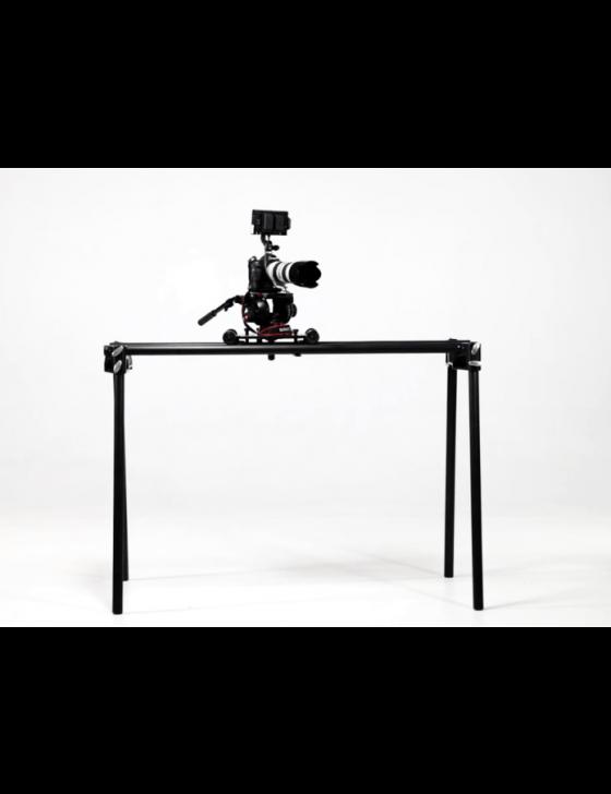 Camera Goat Dolly/Slider