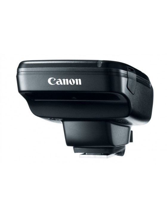 Canon ST-E3 Wireless Transmitter