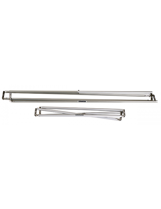 Chimera 6x6' Metal Frame
