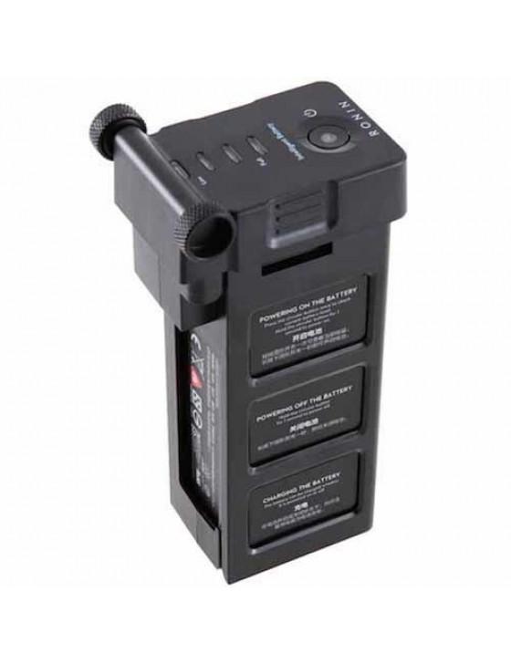 DJI Ronin Extra Battery