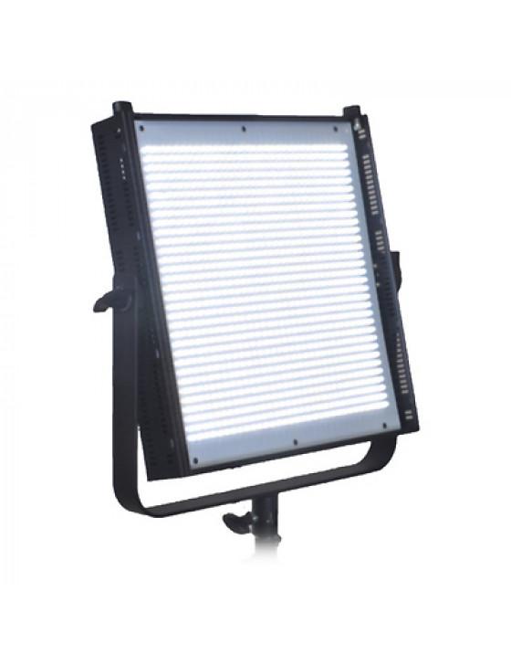 Dracast 1x1 LED1000 - Daylight