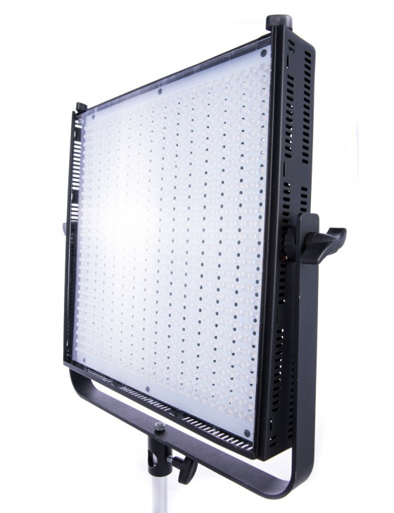 Used For Sale - Dracast LED 800 Video Light - x3504
