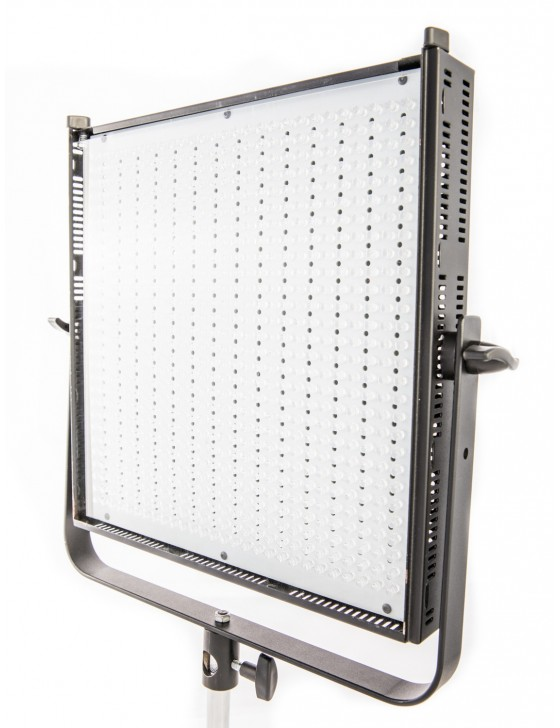 Used For Sale - Dracast LED 800 Video Light - x3505