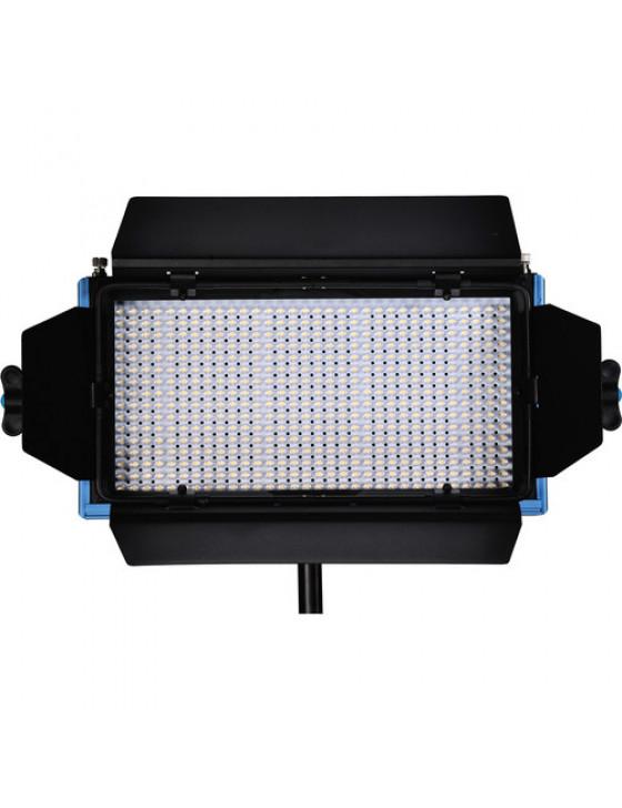 Dracast LED500 12x6in Bi-Color LED