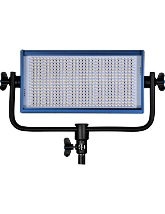 Dracast LED500 12x6in Bi-Color LED