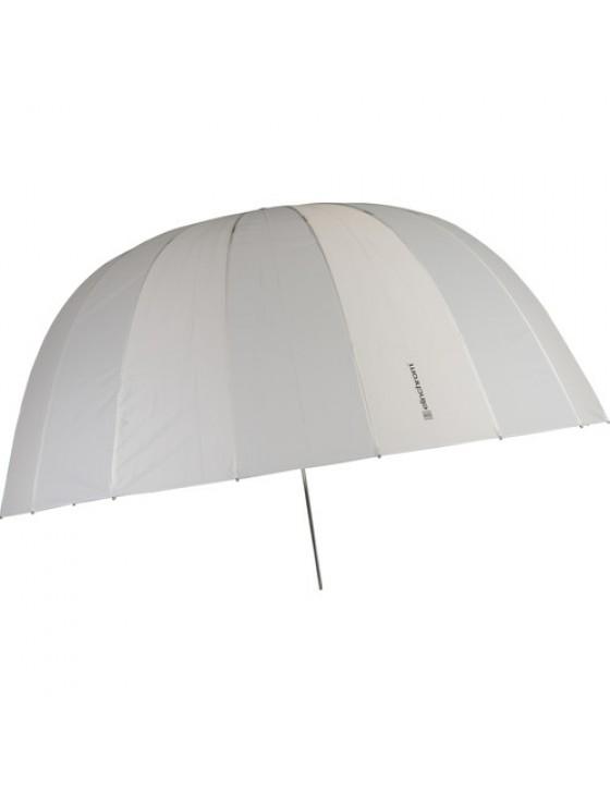 "Elinchrom Deep Umbrella - Shoot-through 41"""