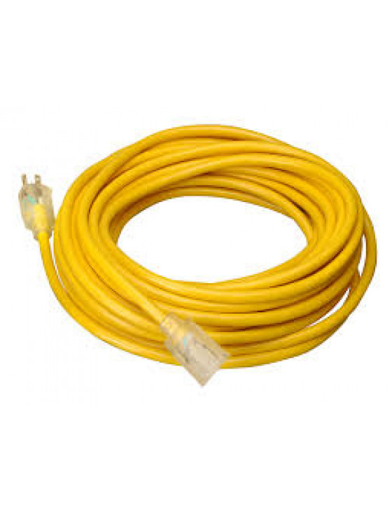 Stinger / Extension Cord (50')