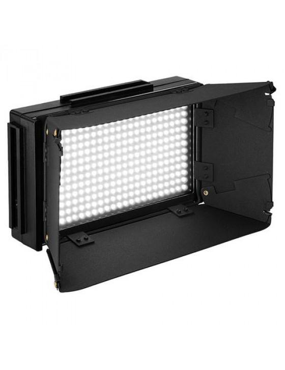 Fotodiox Pro LED-312DS Digital On-Camera LED