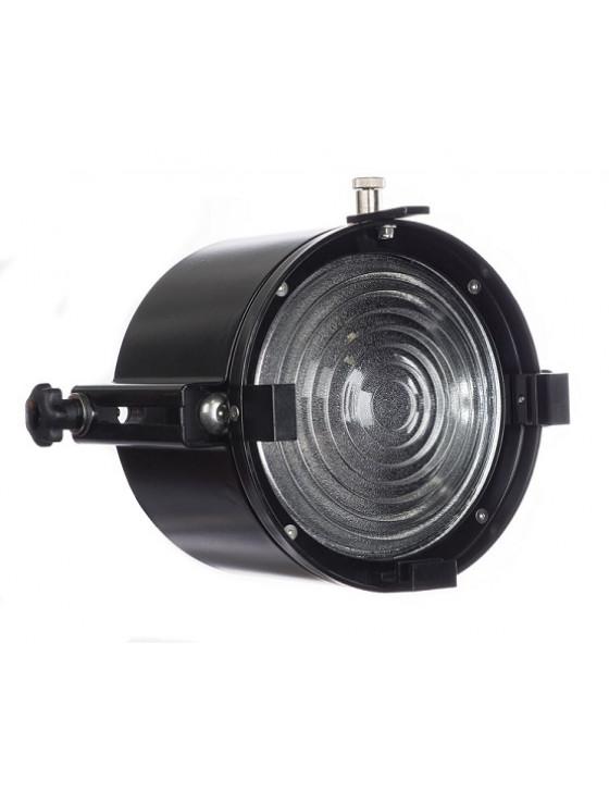 Hive 100-C Fresnel Lens Attachment