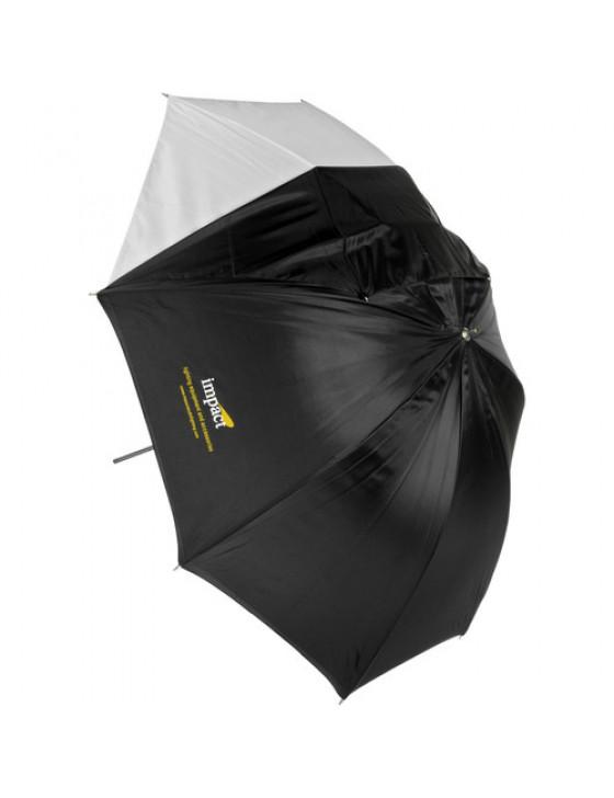 "Impact Universal Umbrella,  42"""