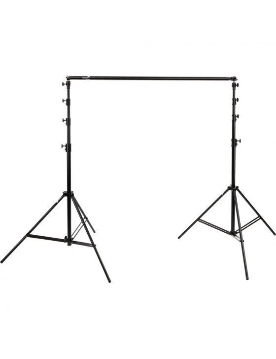 Impact Pro Heavy Duty Backdrop Support
