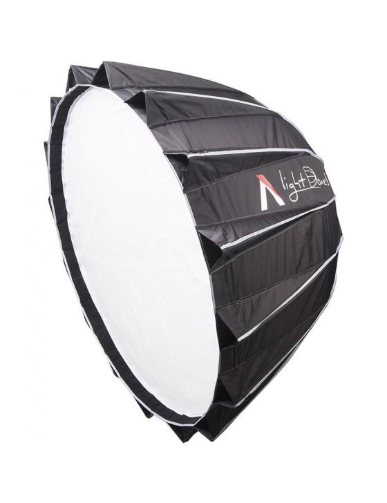 "Aputure Light Dome II - 34"""