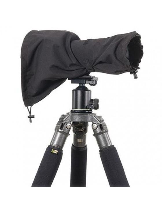 LensCoat Lens Rain Guard, Medium