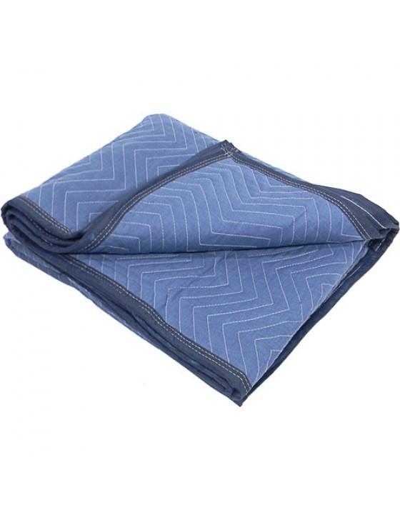 Matthews Sound Blanket