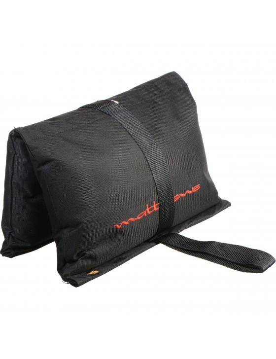 Matthews Light Duty Sandbag - 15 lb