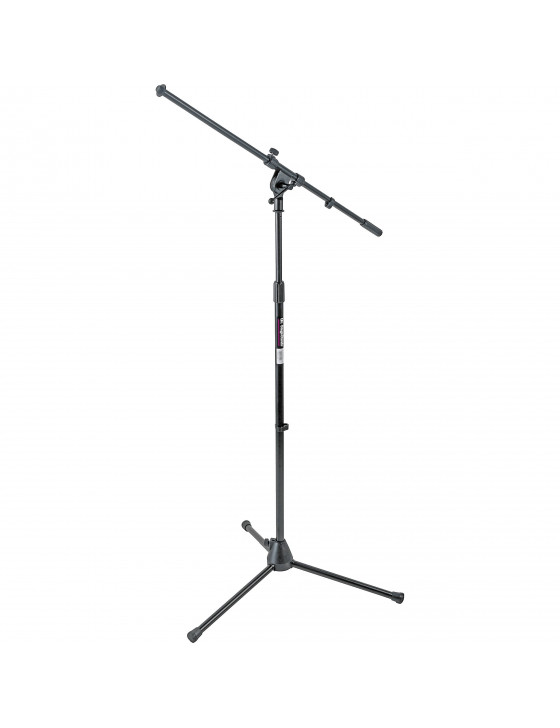 On-stage Microphone Stand