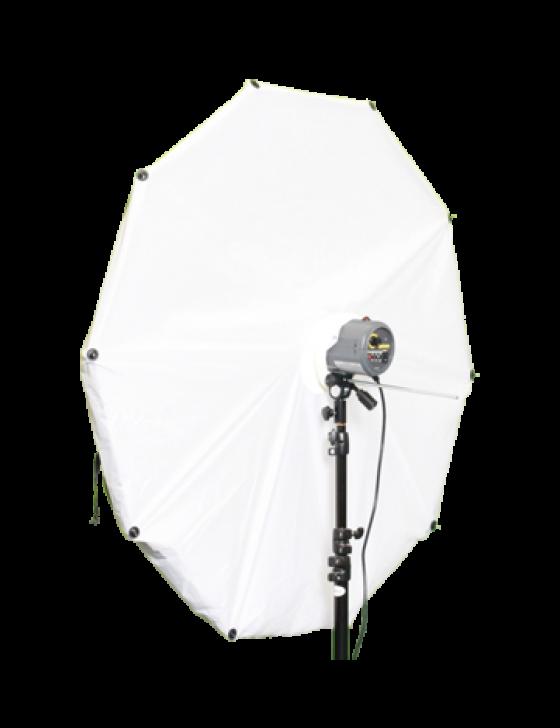 """Photek Umbrella - Softlighter II – 46"""""""