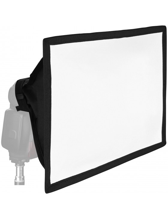 Speedlight Pocket Box, Large