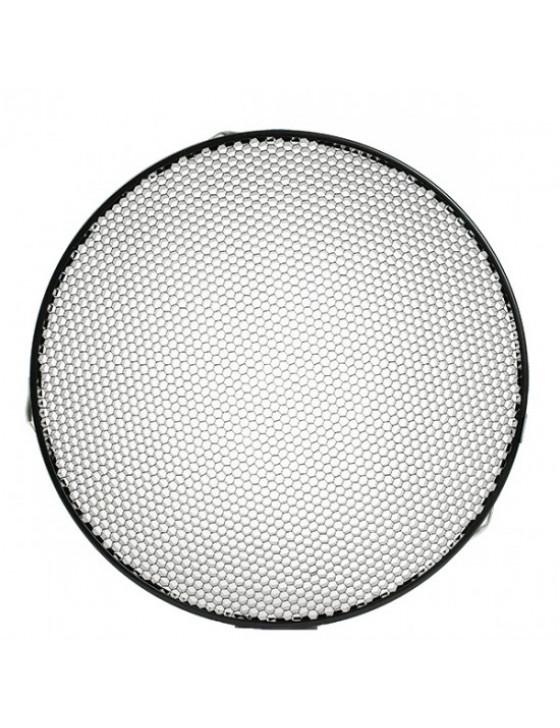 "Profoto 22"" Beauty Dish 25° Grid"