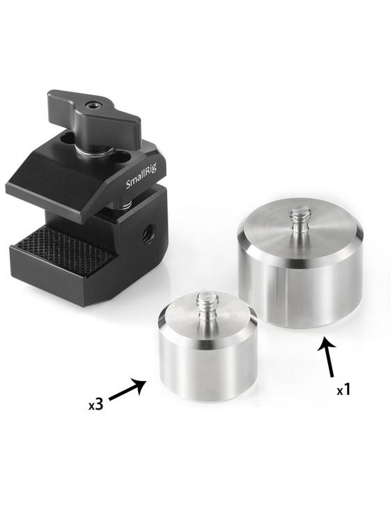 SmallRig Gimbal Counterbalance Kit