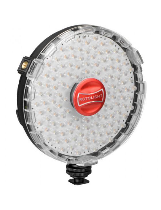 Rotolight NEO On-Camera LED