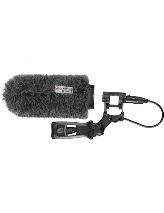 Rycote Softie Windshield Kit