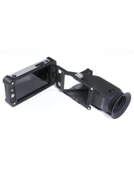 "SmallHD Sidefinder 502 5"" monitor kit"