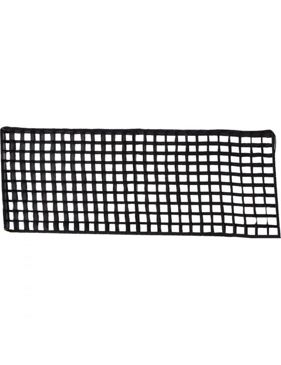 Chimera Small Strip Grid