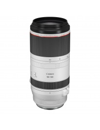 Canon RF 100-500mm f/4.5-7.1L IS