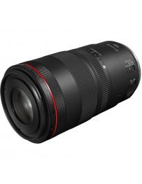 Canon RF 100mm f/2.8L IS Macro
