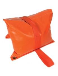 Heavy Duty Sandbag, Matthews - 35 lb