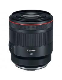 Canon RF 50mm f/1.2L