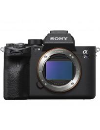 Sony A7s III Camera Body