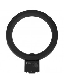"Angler LED 19"" Ring Light"