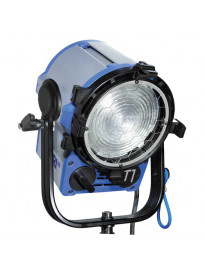 Arri 1000W T1 Location Fresnel