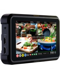 Atomos Shogun 7 HDR Pro Monitor & Recorder Kit