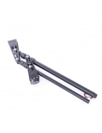 Used For Sale - Aviator Travel Jib