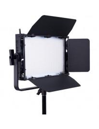 AXRTEC 1040BV Bi-Color LED