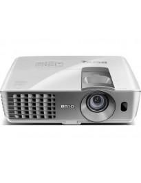 BenQ W1070 DLP Projector