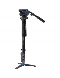 Benro A48FDS6 Monopod