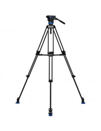 Benro A673TM Video Tripod Kit