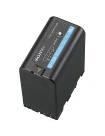 BP-U60 Battery for Sony Fs7