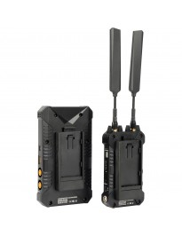 Ikan Blitz 500 Wireless HDMI/SDI Kit